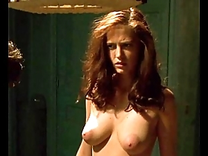 young Eva Green - xx.xvme.ga