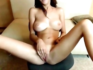 Prex Hawt STRIP Added to MASTURBATE WEBCAM  Standing by WWW.TEENCAMS123.COM for more