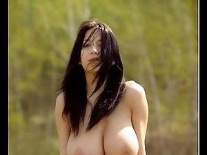 Rout nude girls