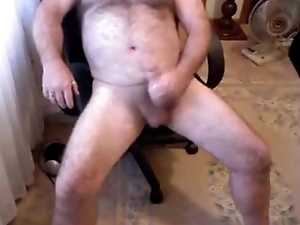 Jerk Off Daddy niceolddaddy.tumblr.com