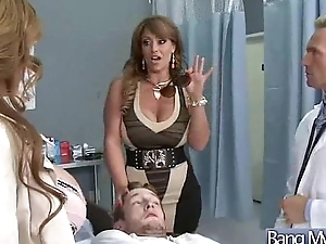 Sex Adventures On Cam In the air Debase And Sluty Patient (eva kianna) vid-13