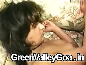 Indian sexual relations - GreenValleyGoa.in