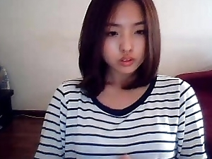 Korean Unfocused on Cam - round free videos on 333cams.tk