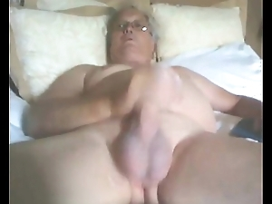 BigCum Daddy niceolddaddy.tumblr.com