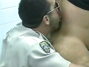 men-in-uniform-get-filled-and-drilled-from-behind-LOW