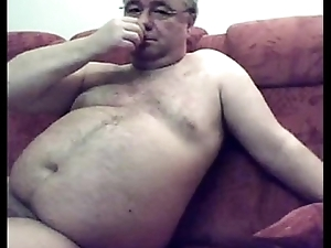 grandpa cum on cam niceolddaddy.tumblr.com