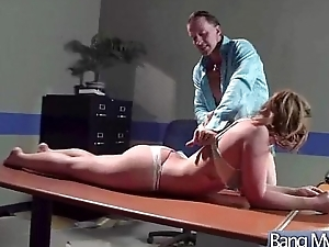 Piping hot At all events (maddy oreilly) Get From Dirty Mind Doctor A Sex Treat movie-15
