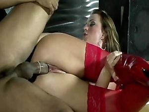 Backdoor Latin Strippers  chapter 1  480p