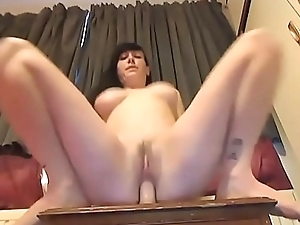 cute girl milks bowels and masturbates on webcam live - hotwebcamwhores.com