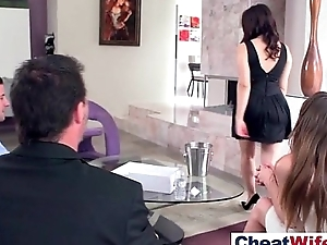 Superb Wife (valentina nappi) Cheats On Camera IN Hard Declare related to Play the part movie-29