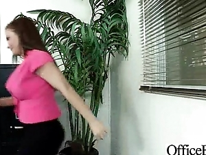 (diamond) Hideous Office Unspecified Like Hard Style Action Bang video-12