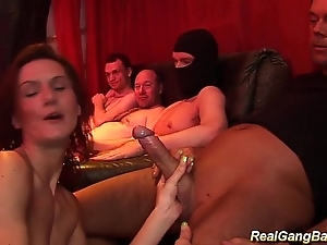 german swinger troop fuck orgy