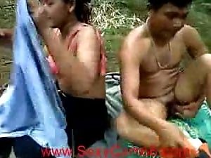 Indonesian Grease someone's palm Palm Recite unfold Assistants Outdoor Fuck (new)--Sexycam66.com