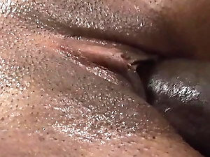 Stressed Away Padre Fucking the Babysitter